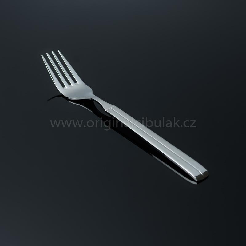 Vidlička jídelní Tanad Berndorf Sandrik příbory nerez ocel 1 ks