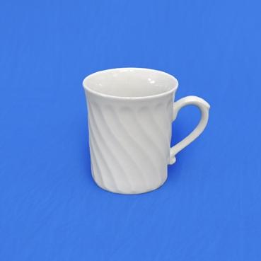 Hrnek bílý Richmond Český porcelán a.s. Dubí