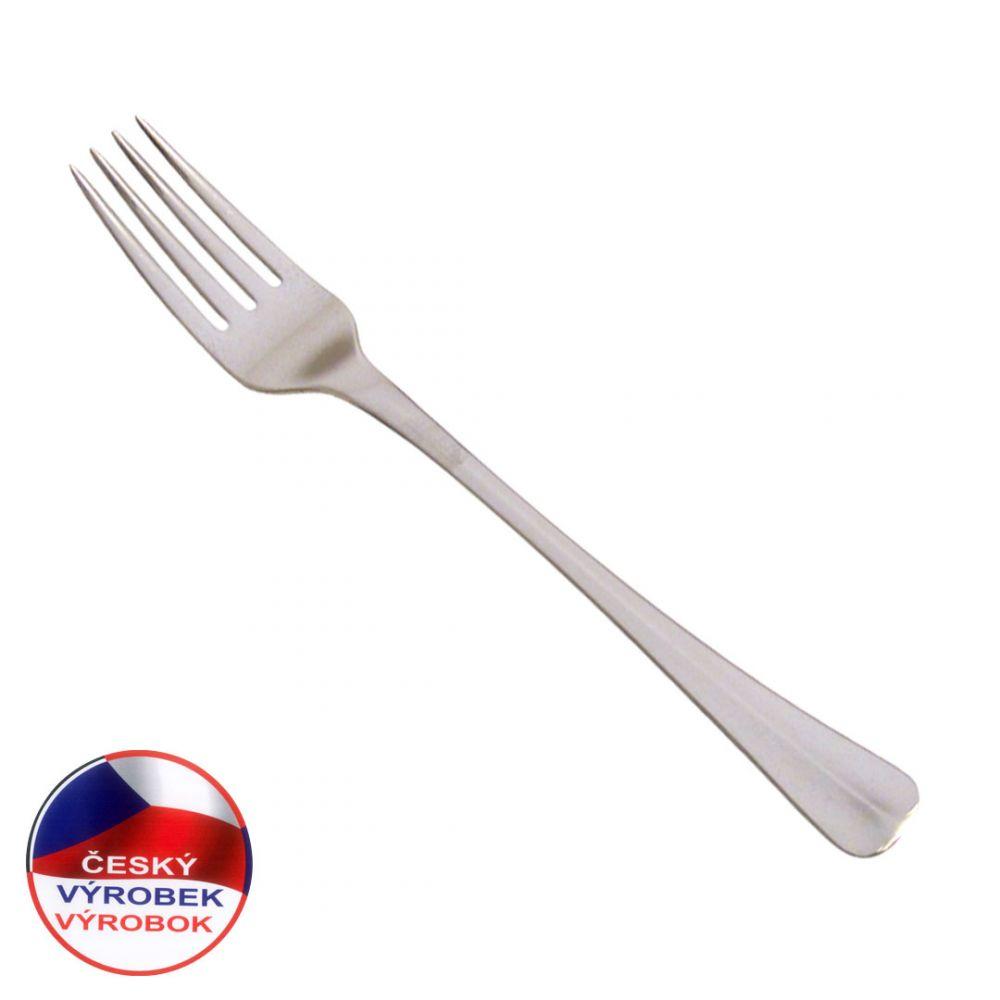 Nůž jídelní Amor 1 ks Toner nerez