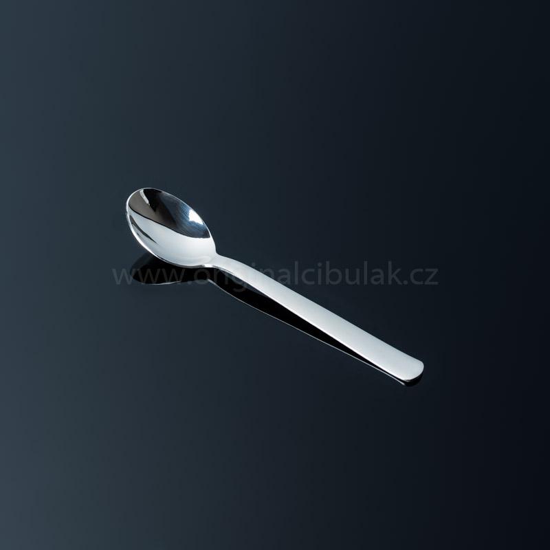 Nůž jídelní TONER Progres Nova 1 ks nerez 6036