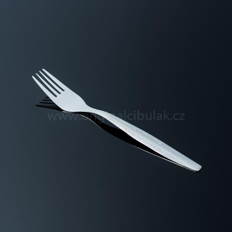 Toner lžíce jídelní Lido 1 ks nerez 6010