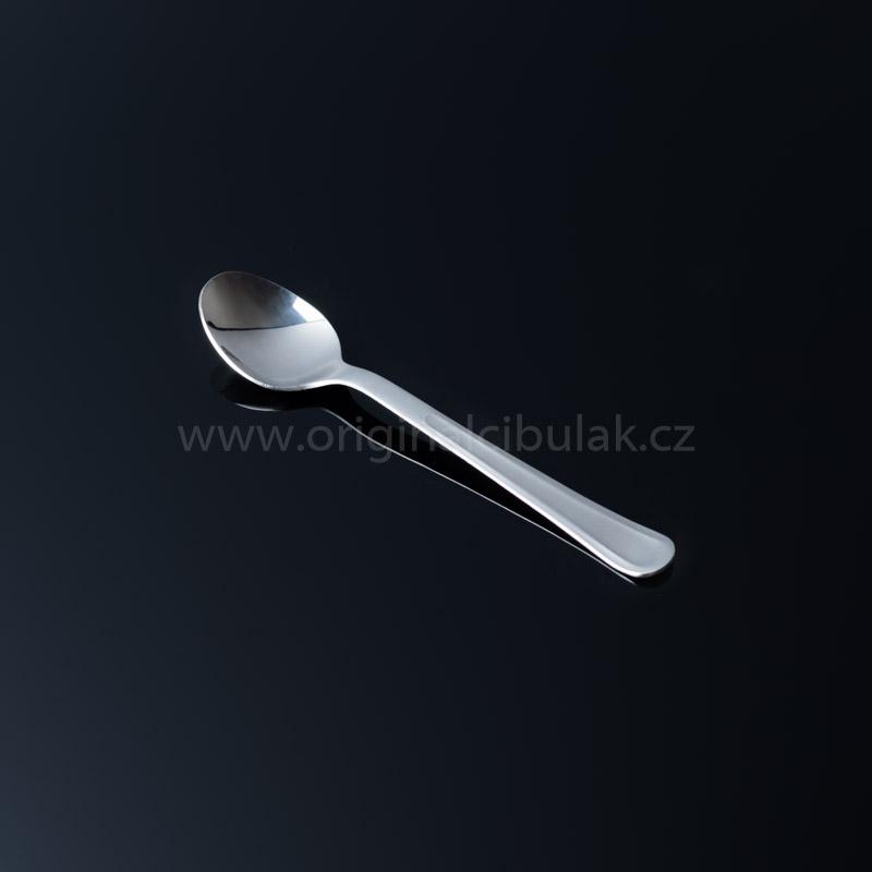 Nůž jídelní Praha 1 ks Toner 6028