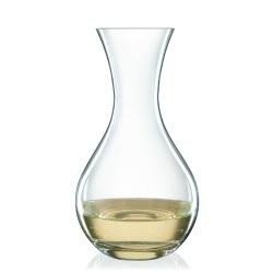 Láhev dekanter na víno 1250 ml Crystalex lahev