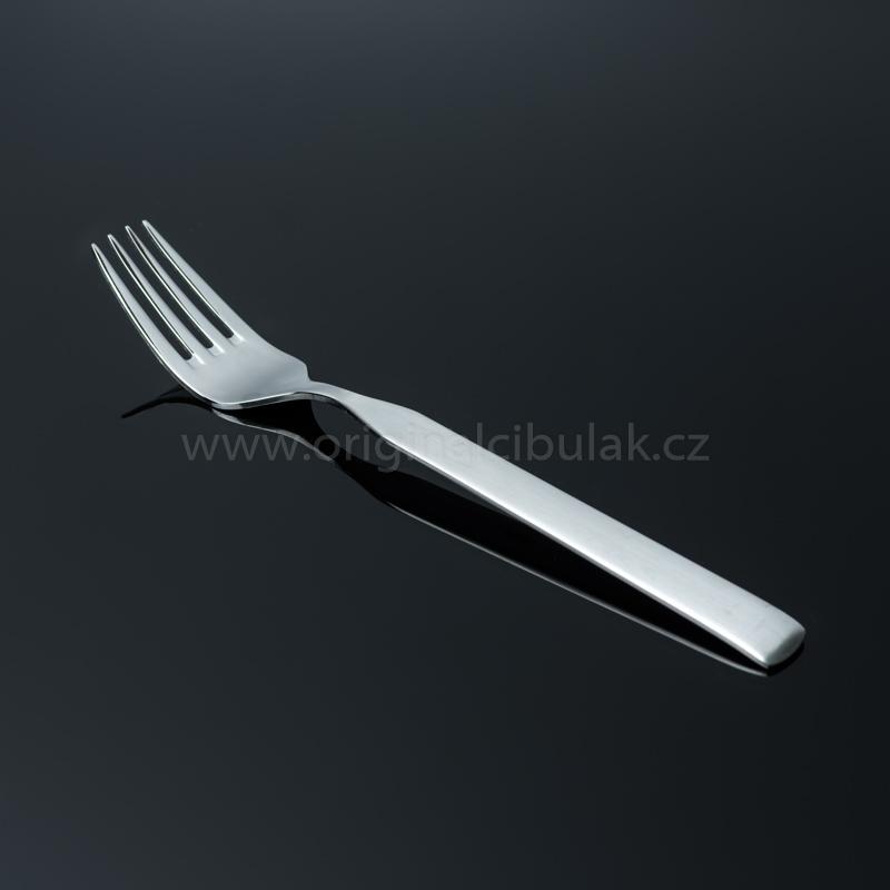 lžíce jídelní Harmony Berndorf Sandrik příbory nerez ocel 1 ks