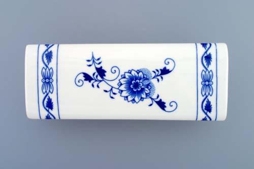 výparník cibulák na topení 23 cm originální český porcelán Dubí